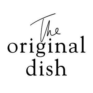 The Original Dish
