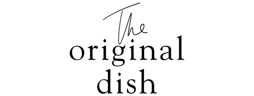 The Original Dish