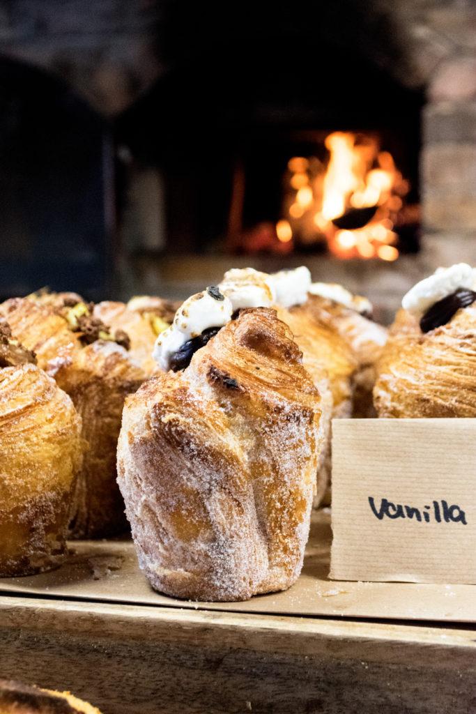 Bread41